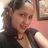 Sandy Carrizales - negritas29