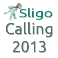 @sligogathering