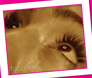 Fabulash Barbados (@FabulashBdos) | Twitter
