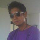 alexander niño (@alexmxdero) Twitter