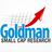 GoldmanSmallCap