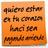 @Marta5Gutierrez