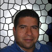 Gonzalo Esguerra P.