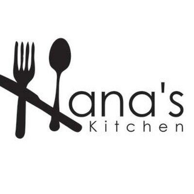 Nana\'s Kitchen (@Nanaskitchens) | Twitter