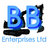 B B Enterprises Ltd