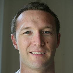 Joel Weber