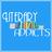 LiteraryAddicts