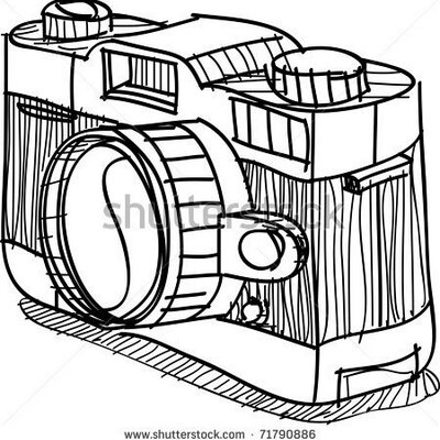 Camera Review At Camerareview5 Twitter