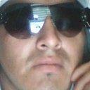 Luis Winston Zuñiga (@13Zuniga) Twitter