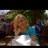 @Rebecca0515 Profile picture