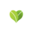 Mi Médico Personal twitter profile