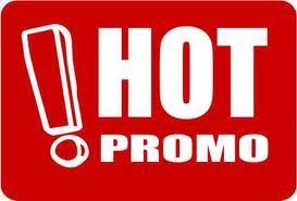 Marketing Bogor