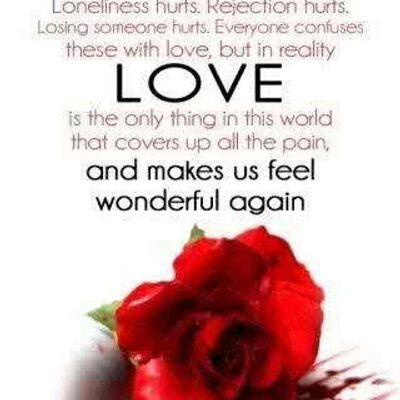 I Love You Quotes On Twitter : true love quotes truelovequotes7 tweets tweets current page 41 ...