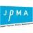 日本ポピュラー音楽協会 (JPMA)