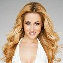 Photo of AndreaKaiser's Twitter profile avatar