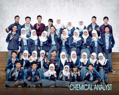 Media Tweets by Chemical Analyst 3 (@GRAVIMETRI) | Twitter