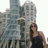 Jime_Manzanares