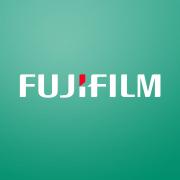 @FujifilmDE