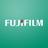 FujifilmDE avatar