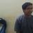 pappu_channia