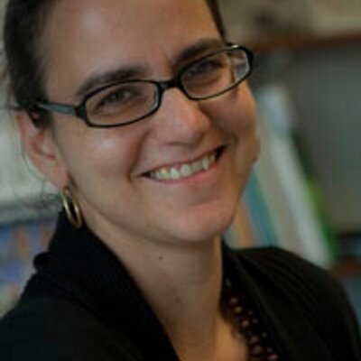 Simona Costanzo Sow Profile Image