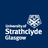 Strathclyde Myplace
