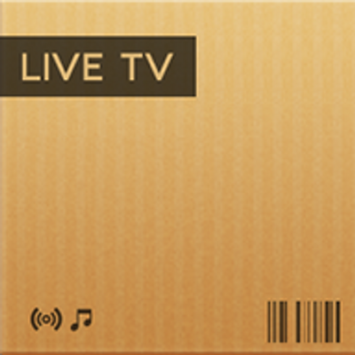 Live TV app (@livetvapp)   Twitter