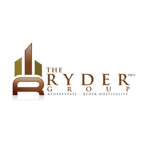 Ryder Group 111
