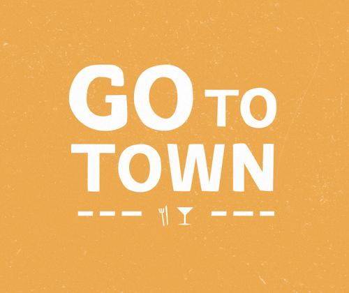 @twittGototown