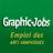 Avatar de @graphic_jobs_