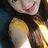 tita_emzz's avatar'