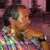 Julio Marco Barroso