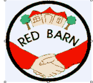 Red Barn Primary