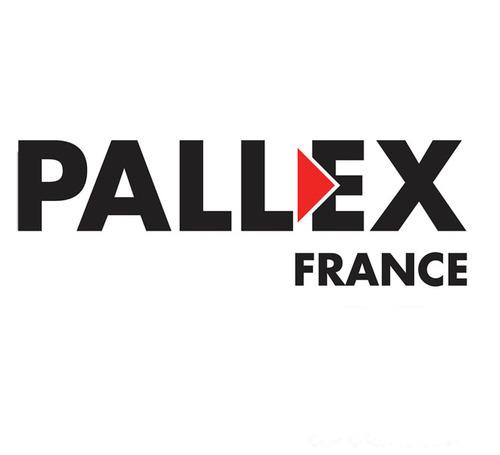 @PallExFrance