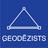 @Geodezists