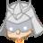 DerWaffleMous's avatar'