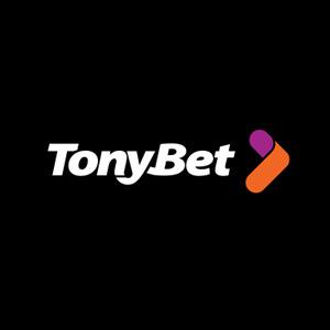 tonybet log in