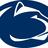 Penn State Altoona Athletics Twitter profile image