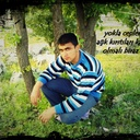Yusuf Sertdemir (@02Sertdemir) Twitter