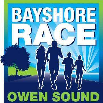 Bayshore Race