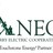 NewberryElectricCoop's avatar