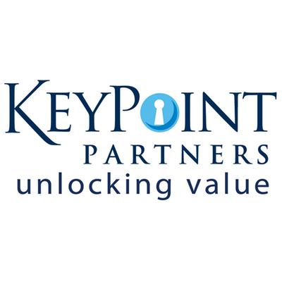Keypoint Property Management
