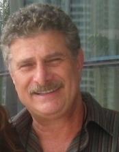 Mark Kordansky