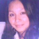 Griselda Garcia (@GrisGarciaG) Twitter