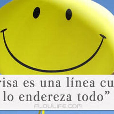 Frases Felices At Ifelicesfrases Twitter