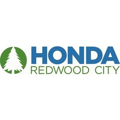 Honda Redwood City >> Honda Redwood City Hondarc Twitter