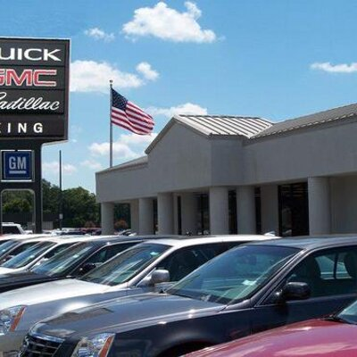 king florence kingflorencegm twitter. Cars Review. Best American Auto & Cars Review
