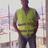 ayhanerdem's avatar'