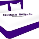 Apartman GritchWitch (@GritchWitch) Twitter
