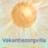 VillaDeGoudenZon